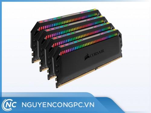 Hướng dẫn tinh chỉnh và ép xung bộ nhớ RAM trên Ryzen 3000 Series