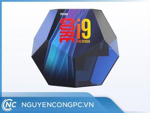 Bật mí 5 CPU tốt nhất dành cho game thủ