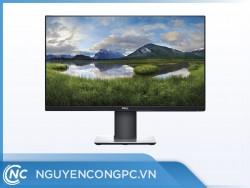 Màn hình Dell U2419H Ultrasharp (23.8inch/FHD/IPS/60Hz)