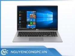 Laptop LG Gram 14Z980-G AH52A5
