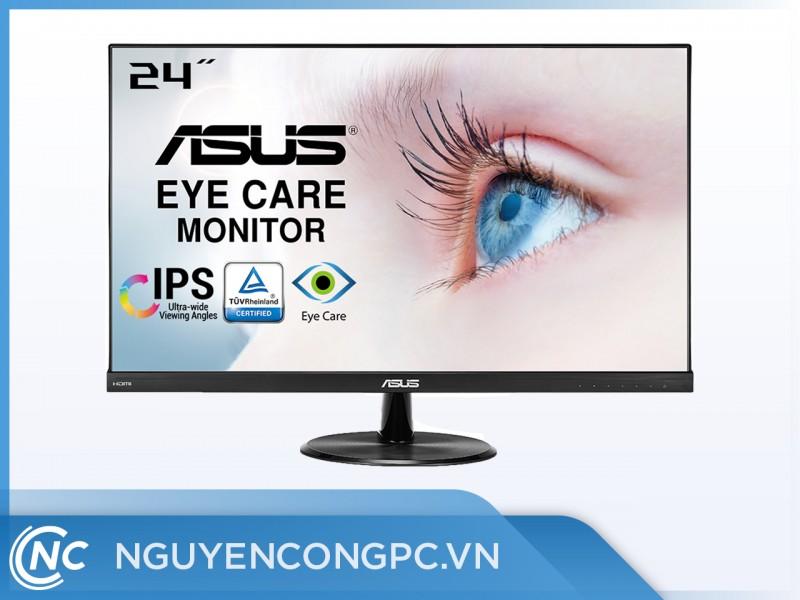 """Màn hình Asus 23.8"""" VZ249H IPS"""