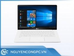 Laptop LG Gram 13ZD980-G AX52A5