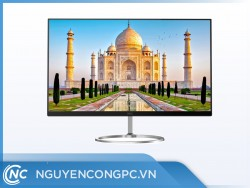 "Màn hình HKC HA238 23.8"" IPS Full HD Wide LED"