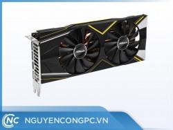 VAG ASROCK Radeon RX 5700 XT Challenger D 8G OC