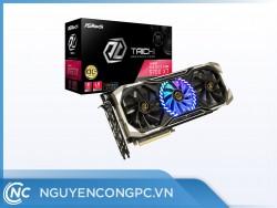 VAG ASROCK Radeon RX 5700 XT Taichi X 8G OC+