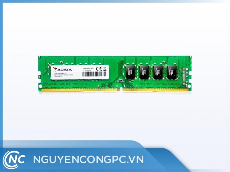 Ram DDR4 Adata Registered DIMM 8GB bus 2666Mhz