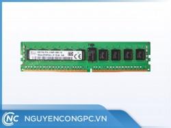 Ram Hynix DDR4 16G/2133 ECC REGISTERED SERVER MEMORY