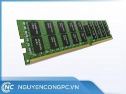 Ram Samsung 128GB DDR4-2666 LRDIMM