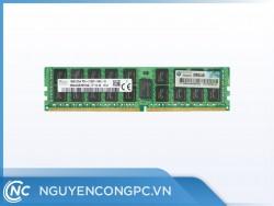 Ram Samsung DDR4 16G/2133 ECC REGISTERED SERVER MEMORY
