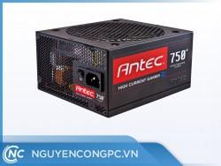 PSU Antec HCG 750M 750W 80 Plus Bronze