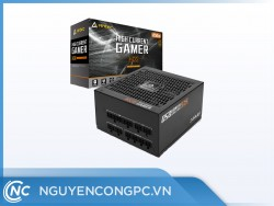 PSU Antec HCG 850 BRONZE