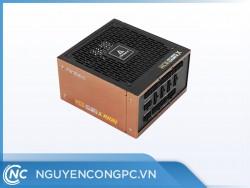 PSU Antec HCG 850 EXTREME