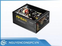 PSU Antec HCP-1000 Platinum