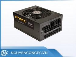PSU Antec HCP-1300 Platinum