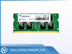 RAM Adata 4Gb DDR4-2400
