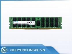 RAM DDR4 ECC 64GB BUS 2400
