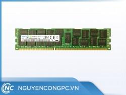 RAM MÁY CHỦ ECC 16GB Bus 1600
