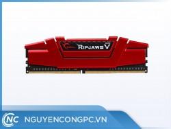 Ram GSkill RIPJAW V 8GB DDR4 2800MHz