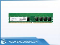 Ram Hynix 16GB DDR4 2400MHZ ECC