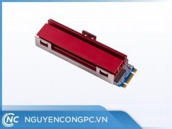 Ổ Cứng SSD Galax Gamer 240GB M.2 PCI-E 2280