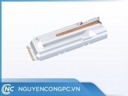Ổ cứng SSD GALAX HOF Pro PCI-E M.2 1TB