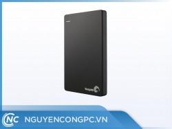 Ổ cứng di động Seagate Backup Plus Portable 1TB