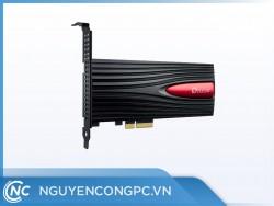 SSD Plextor PX-1TM9PeY 1TB M.2 PCIe