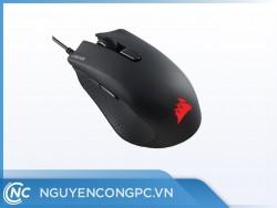 Chuột Corsair Harpoon RGB
