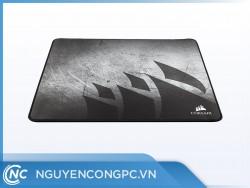 Pad di chuột Corsair MM350 Premium Anti-Fray X-Large