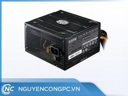 PSU Cooler Master ELITE V3 PC600 600W