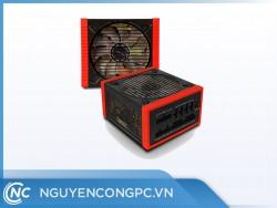 PSU Antec Edge 750 - 750W