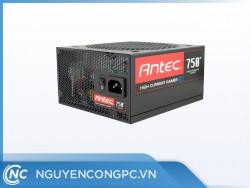 PSU Antec High Current Gamer HCG 750W