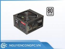 PSU Huntkey GS600W 80Plus