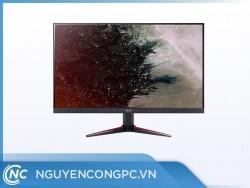"""Màn hình Acer Nitro 23.8"""" VG240Y LED IPS"""