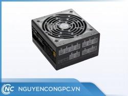 PSU EVGA 220-GL-0750-X1 750W