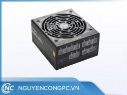 PSU EVGA 220-GL-0850-X1 850W