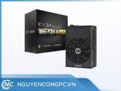 PSU EVGA 220-GP-1600-X1 1600W