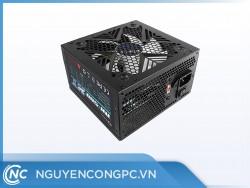 PSU Raidmax 500W RX-500XT