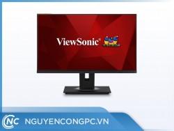 Màn Hình Viewsonic VG2455