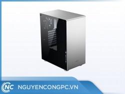 Case JONSBO U4 Silver