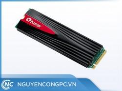 Ổ cứng SSD Plextor PX 1TM9PeY 1TB M.2 2280 PCIe NVMe Gen 3x4 (Đọc 3200MB/s - Ghi 2100MB/s)