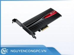 Ổ cứng SSD Plextor PX-512M9PeY 512GB M.2 PCIe