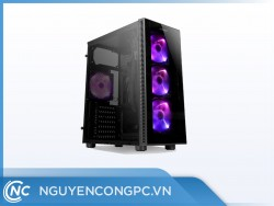 Case Antec NX210 Mid Tower