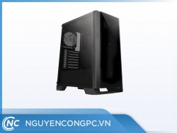 Case Antec NX600 Mid Tower