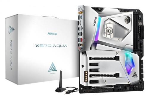 Bo mạch chủ AMD tốt nhất 2020: TRX40, X570, X470, B450 và X399