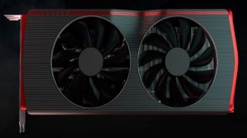 AMD ra mắt Radeon RX 5600 XT: GPU chơi game 1080p tuyệt đỉnh với giá 279 USD