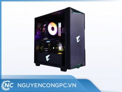 Case GIGABYTE AORUS GP AC300W