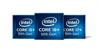 Intel core 10 nhân Comet Lake-S có thể tiêu thụ tới 300w năng lượng - Việc ra mắt sản phẩm có thể sẽ bị lùi sang Q2/2020