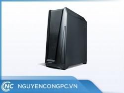 Case Antec GX1200 LED 7 Màu