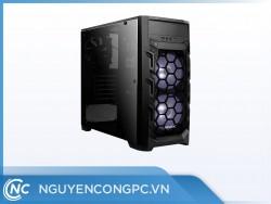 Case Antec GX202 chuyên WorkStation